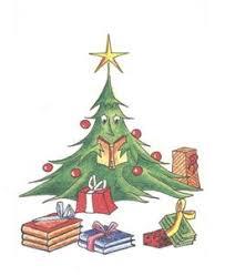 Resultado de imagen de lectura navidad