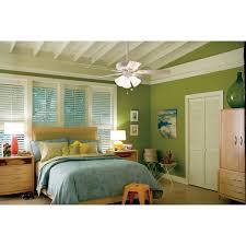 ge reveal 60 watt clear a15 incandescent ceiling fan bulb 2 pack com