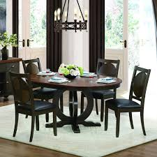 gray kitchen chairs sy dining table impressive oval dining table set dining tables