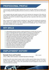 Best Resume For Travel Agent Resumes Agents Examples Agency