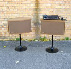bose 901 vintage. bose 901 direct speaker system by ilivemodern on etsy, $850.00 vintage