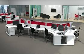 office room layout. Office Room Layout Feng Shui Home Living Guest Several N