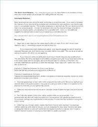 Sample Follow Up Letter After Submitting A Resume Resume Layout Com