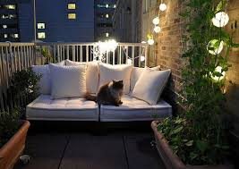 balcony lighting ideas. cheap small balcony lighting ideas with additional best for a