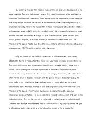 english compare contrast essay 3
