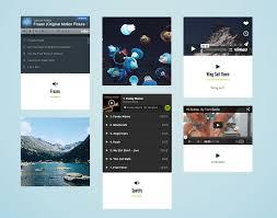 Wordpress Photo Gallery Theme Gallery Theme Wordpress Com