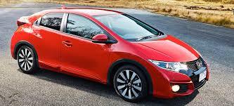 honda civic hatchback 2015.  Hatchback Intended Honda Civic Hatchback 2015 0