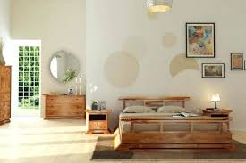 Japanese minimalist furniture Dining Table Japanese Minimalist Bedroom Minimalist Furniture Contemporary White Bedroom With Cream Furniture Inside Minimalist Aurinkoenergia Japanese Minimalist Bedroom Ghostlyinfo