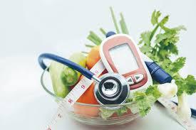 Controla tu diabetes con estas sugerencias   El Gráfico Historias y  noticias en un solo lugar