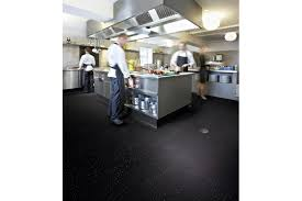 surestep safestep are specialist vinyl with increasing slip resistance in a colour co ordinated