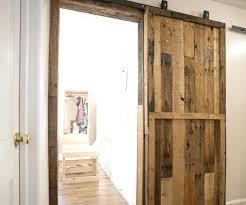lovely exterior metal sliding barn doors how to install sliding barn door track exterior metal sliding