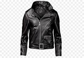 black jackets motorclub