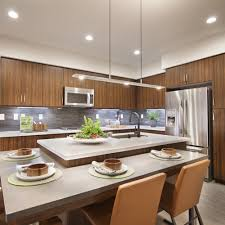 Install Can Lights In Existing Ceiling How To Choose Recessed Lighting Downlighting Types Trims