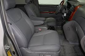 2007 toyota sienna 5dr 8 passenger van le fwd 18163110 12