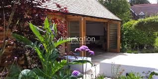 Small Picture Garden Design Jobs Kent gardenxcyyxhcom