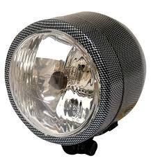 dominator headlight the best amazon price in savemoney es faro dominator redondo cromado h4 12 v60 55 w