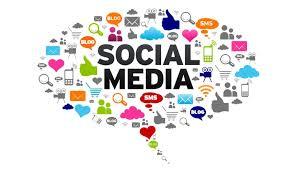 9 benefits of Social Media Marketing in 2020 - Best Digital Mate