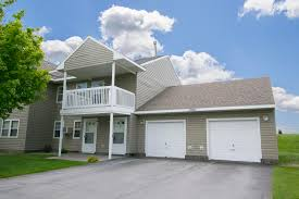 fort drum mounn munity homes is offering 1100 square feet 2 bedroom homes for