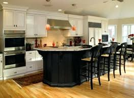 captivating 42 wall cabinets bathroom cabinets wall lovely kitchen remodeling services 42 wall cabinets