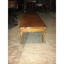 bassett coffee table vintage coffee table by furniture with regard to tables plan bassett furniture industries