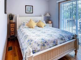 Nascar Bedroom Furniture Watauga River Getaway 4br Elizabethton Home W Over 300ft Of