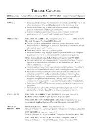 Cover Letter For Medical Receptionist Custom Cover Letter For Medical Office Receptionist Cover Letter For