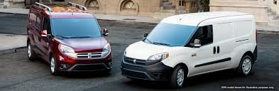 what paint color options are available on the 2019 ram promaster city
