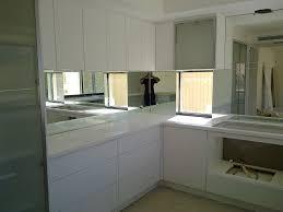 Kitchen Tiles And Splashbacks Coloured Glass Kitchen Splashbacks In Perth Perth City Glass