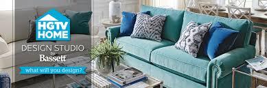 bassett furniture logo. Contemporary Bassett Bassett Furniture To Logo