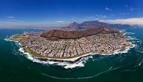 """Képtalálat a következőre: """"cape town south africa"""""""