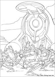 Star Wars Coloring Picture Lineart Star Wars Pinterest