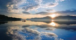 Image result for still lake