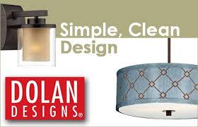 dolan designs outdoor lighting. dolan designs lighting fixtures outdoor