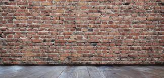 brick wall graffiti wallpaper