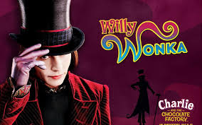 charlie chocolate factory depp adventure comedy family fantasy charlie chocolate factory depp adventure comedy family fantasy charlie chocolate factory musical 1920x1200 561720 up