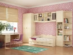 teen bedroom ideas tumblr. Charming Cozy Teen Bedroom Ideas And Teenage Tumblr With Posh  Modern Wallpaper For A Bright Color Palette In Rustic Teens Room Teen Bedroom Ideas Tumblr L