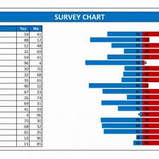 New Pareto Analysis Excel Konoplja Co