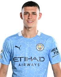 Pogba v man city video. Manchester City Fc Squad Information 2020 2021 Premier League