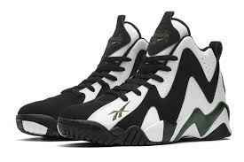 reebok basketball shoes 90s. reebok-kamikaze-ii-official-images-03 reebok basketball shoes 90s s