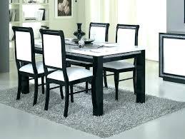 Vn80wnm Et Cher Cuisine Chaises Ensemble Table Chaise Pas 35rq4jla