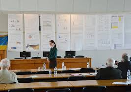 Защиты в специализированном ученом совете Д  314 зал заседаний состоится защита диссертации на соискание ученой степени кандидата технических наук Возняка Олега Михайловича на тему Повышение
