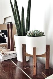 awesome indoor plant holder stand pot nz planter for attractive house assorted and large hanging floor
