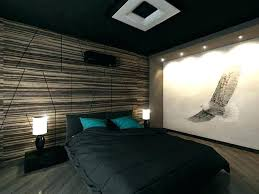 young adult bedroom furniture. Young Adult Furniture Bedroom Bachelors Pad Bedrooms For Energetic Men