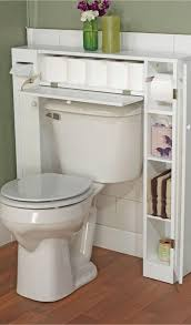 small bathroom storage shelves. 42. Never Again Run Out Of Toilet Paper Small Bathroom Storage Shelves S