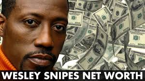 wesley snipes net worth salary biography 2017 wesley snipes net worth salary biography 2017