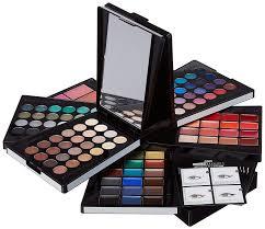 sephora collection color festival blockbuster makeup palette beauty