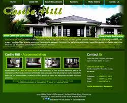 Web Design Sri Lanka Kandy Web Design Sri Lanka Web Hosting Sri Lanka Graphic Design