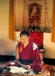 Shantideva Lama Yeshe Lama Center Yeshe qrXrwt