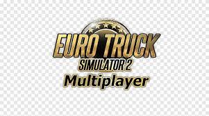 daf xf truck game