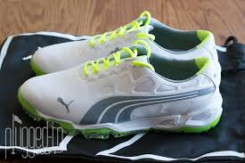 puma golf shoes. puma golf shoes (4)